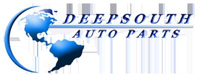 Deep South Auto Parts